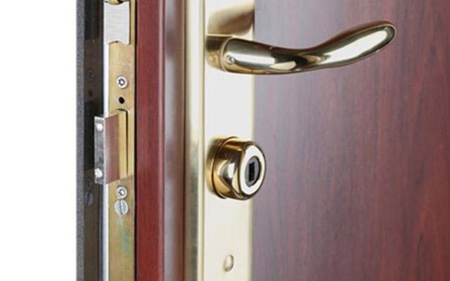 Consejos que te permitirán seleccionar la mejor cerradura de seguridad