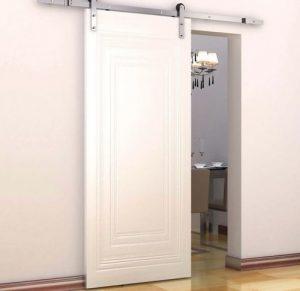 Lo que debes saber sobre las puertas correderas